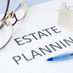 estate planning attorney omaha