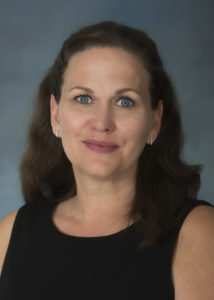 Picture of Estate Planning Lawyer Catherine Dunn Whittinghill